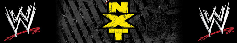 WWE NXT 2019 05 15 WEB h264-ADMIT