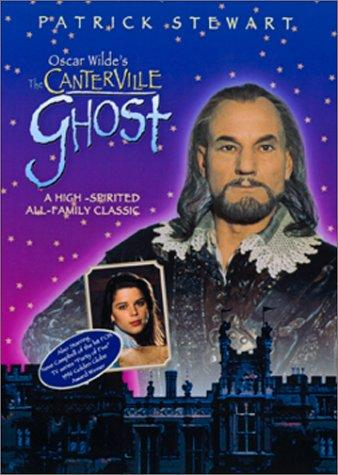 The Canterville Ghost 1996 1080p BluRay H264 AAC-RARBG