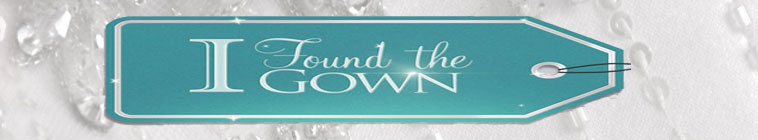 I Found the Gown S03E10 Something Different Something Blue 720p WEB x264-GIMINI