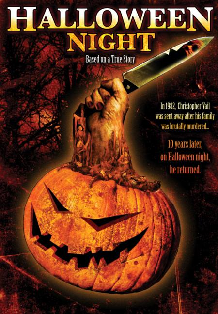 Halloween Night 2006 720p BluRay H264 AAC-RARBG