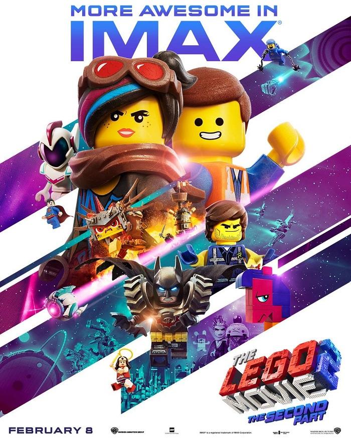 這邊是2019《LEGO英雄傳2/樂高玩電影2 The Lego Movie 2》BD-MKV@粵台國英語/繁簡英圖片的自定義alt信息;549973,732746,dicksmell,21