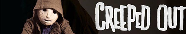 Creeped Out S02E02 Itchy 720p HDTV x264-GIMINI