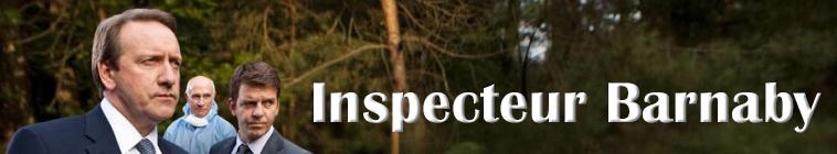 Midsomer Murders S20E03 REAL 720p HDTV x264-MTB