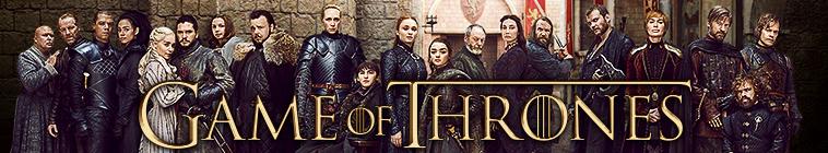 Game of Thrones S08E06 720p WEB x265-MiNX