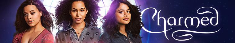 Charmed 2018 S01E22 480p x264-mSD