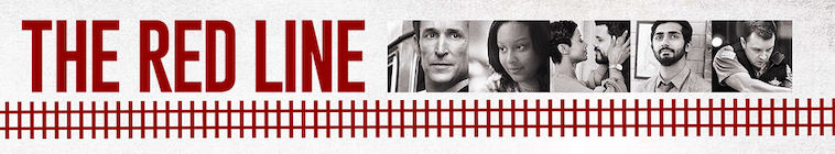 The Red Line S01E04 480p x264-mSD