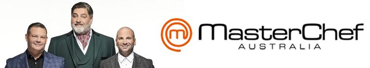 MasterChef Australia S11E16 HDTV x264-FQM