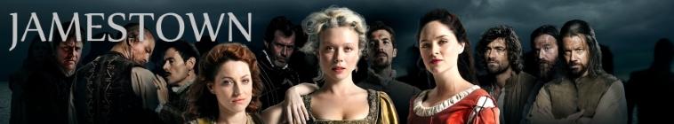 Jamestown S03E01 720p HDTV x264-MTB