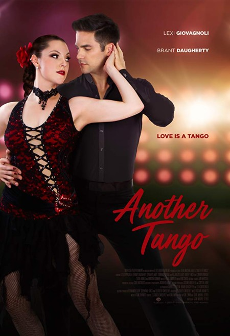 Another Tango (2018) HDRip 720p x264 - SHADOW