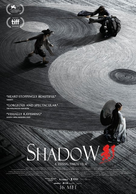 Shadow 2018 BDRip x264-SPECTACLE