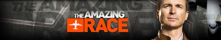 The Amazing Race S31E06 iNTERNAL 1080p WEB x264-DEFY