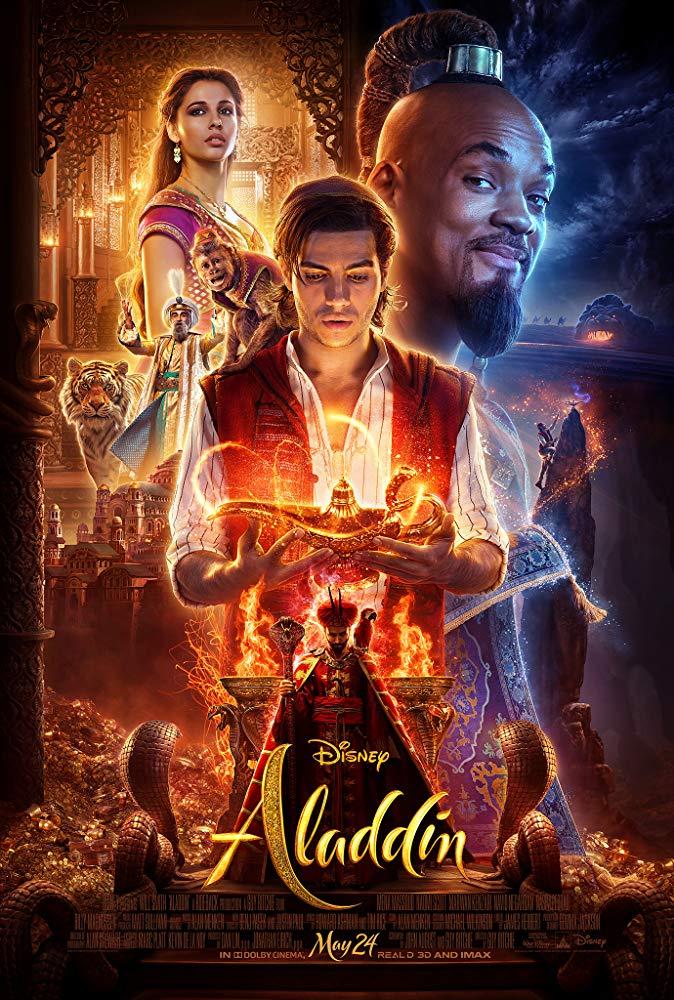 Aladdin 2019 HDCAM x264 AC3-ETRG