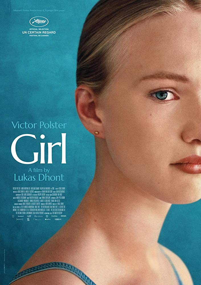 Girl 2018 1080p BluRay x264-USURY