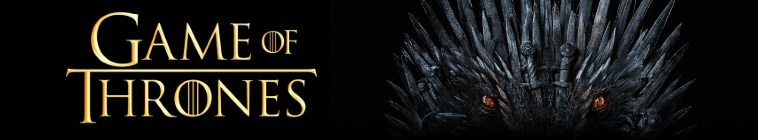 Game of Thrones S00E41 The Last Watch AMZN WEB-DL AAC2 0 H 264-NTG