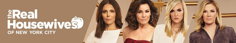 The Real Housewives of New York City S11E12 WEB h264-TBS