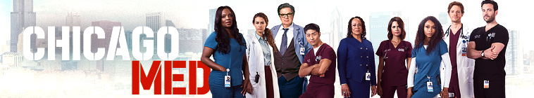 Chicago Med S04E22 With a Brave Heart 720p AMZN WEB-DL DDP5 1 H 264-KiNGS