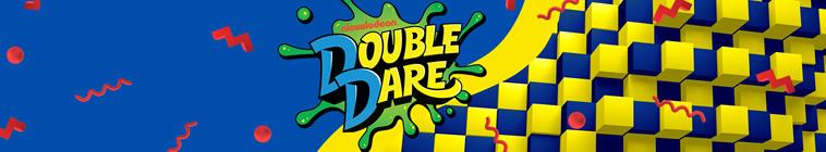 Double Dare 2018 S02E01 HDTV x264-W4F