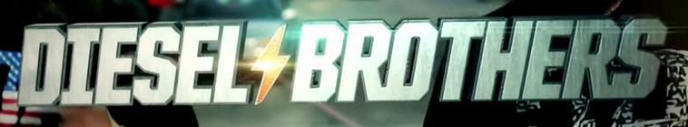 Diesel Brothers S05E07 WEB x264-TBS