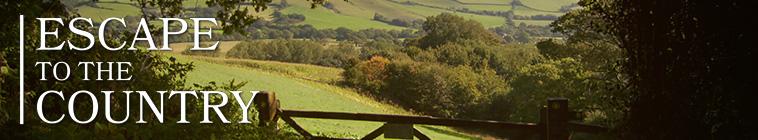 Escape to the Country S19E37 HDTV x264-DOCERE