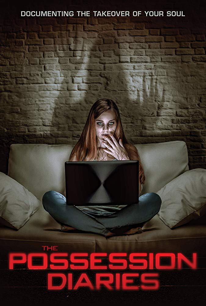 Possession Diaries 2019 WEB-DL XviD MP3-FGT