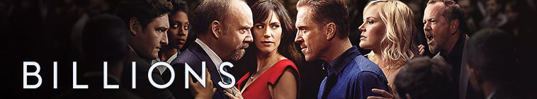 Billions S04E04 German DL DUBBED 1080p WebHD x264-AIDA