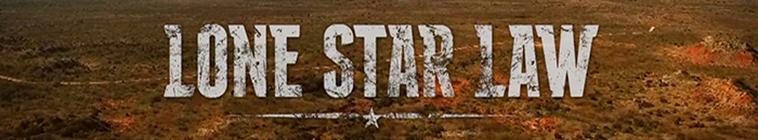 Lone Star Law S05E06 Wildcat Garage 480p x264-mSD