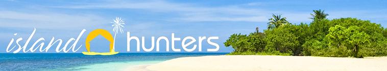 Island Hunters S01E07 A Party Island in Canada WEB x264-KOMPOST