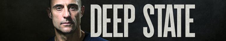 Deep State S02E06 720p WEB x265-MiNX