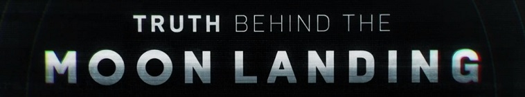 Truth Behind the Moon Landing S01E02 Fire in the Cockpit WEBRip x264-CAFFEiNE