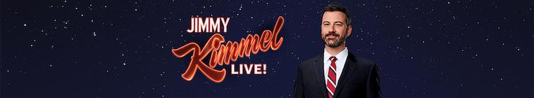 Jimmy Kimmel 2019 06 07 Game Night Game Four 720p HDTV x264-CROOKS