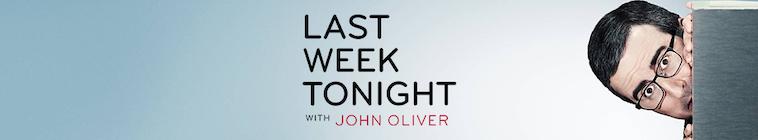 Last Week Tonight With John Oliver S06E14 HDTV x264-UAV