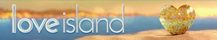 Love Island S05E08 HDTV x264-PLUTONiUM