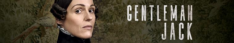 Gentleman Jack S01E08 720p WEBRip x264-TBS