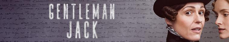 Gentleman Jack S01E08 720p WEBRip x265-MiNX