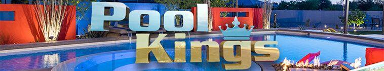 Pool Kings S07E08 Three Rivers and a Pool 480p x264-mSD