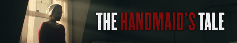 The Handmaids Tale S03E04 WEBRip x264 TBS