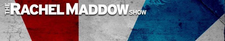 The Rachel Maddow Show 2019 06 11 720p MNBC WEB-DL AAC2 0 x264-BTW