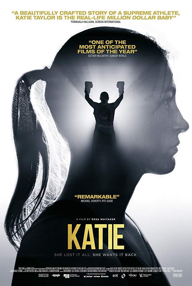 Katie 2018 1080p NF WEBRip DDP5 1 x264-NTG