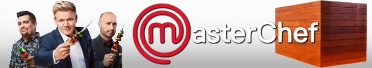 MasterChef US S10E01 HDTV x264-W4F