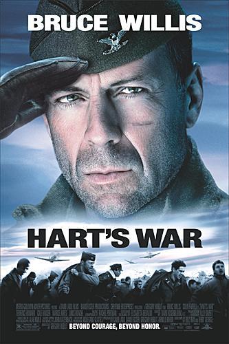 Harts War 2002 1080p BluRay H264 AAC-RARBG