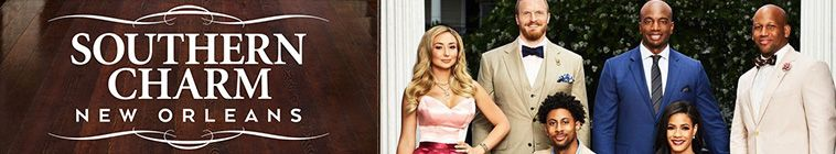 Southern Charm New Orleans S02E03 iNTERNAL 720p WEB h264-DEFY