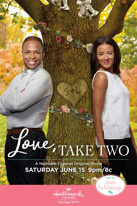 Love Take Two (2019) 1080p HDTV x264-W4Frarbg