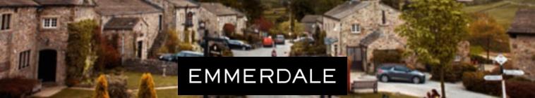 Emmerdale 2019 06 18 Part 1 WEB x264 LiGATE