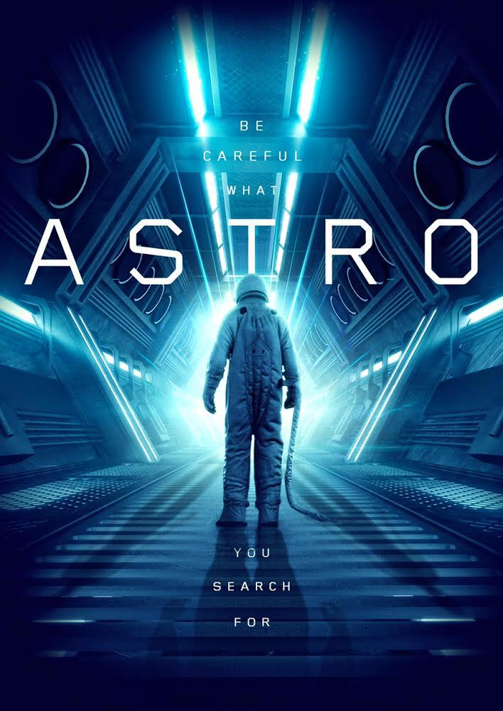 Astro 2018 DVDRip x264-SPOOKS