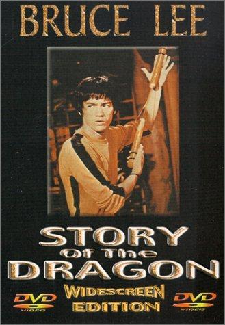 Dragon The Bruce Lee Story 1993 720p BluRay H264 AAC-RARBG