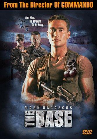 The Base 1999 DVDRip x264