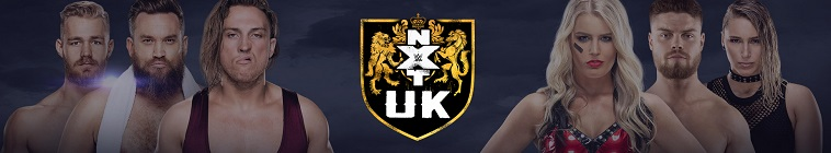 WWE NXT UK 2019 06 26 720p WEB h264-ADMIT
