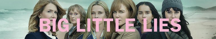 Big Little Lies S02E04 WEB h264 TBS