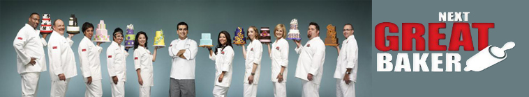 Cake Boss S01E04 Weddings Water and Whacked 480p x264 mSD