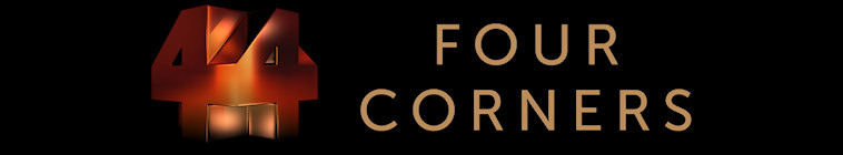 Four Corners S59E21 Shadow Commander Irans Military Mastermind 720p HDTV x264 UNDERBELLY